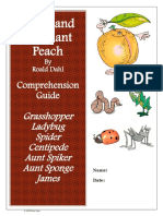 james-and-the-giant-peach.pdf