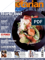 Vegetarian Living - October 2013 (gnv64).pdf