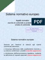 1c. direttive
