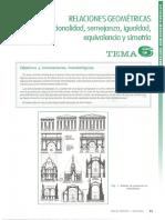 C04_Polígonos I.pdf