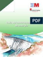 Guia Del Almacenamiento de Energia Fenercom 2011