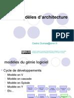 Fi2 Architecture