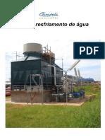 catalogo torre de resfriamento -pdf - 27.07.09.pdf