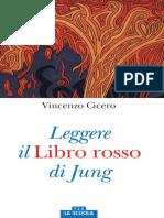 Introduzione_a_Leggere_il_Libro_rosso_di.pdf
