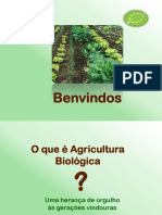 Agricultura_Biologica