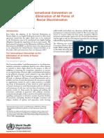 Racial_discrimination.pdf