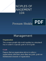 Ppt Slides - Chap1...Concept of Mgmt