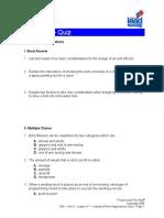 lesson3_7industrial_robot_app_quizb.doc