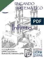apostila_8brincando.pdf
