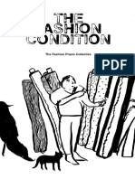 fashioncondition-web.pdf
