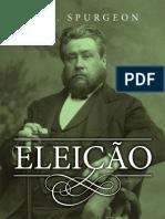 Eleição - Charles H. Spurgeon.pdf