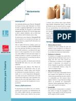 aislamientotermico.pdf