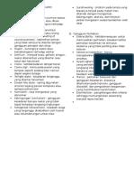 Signs & Symptoms in Psychiatry