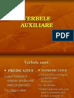 Vb.auxiliare.doc (1)