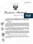 HepatitisBPeru.pdf