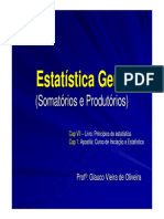 20110809633.pdf