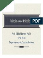 Microsoft_PowerPoint_-_poblaciones-muestras.pdf