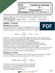 Devoir Corrigé de Synthèse N°1 - Sciences physiques - Bac Math(2015-2016) Mr Benjeddou Rachid.pdf