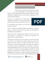 02 - Modelos de SimulacioÌ_n de Montecarlo_rev_HDC