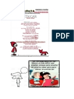 Frases educacion