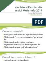 Rezolvari Mate Info 2014.pdf