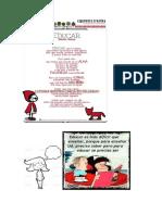 frases prac doc.docx
