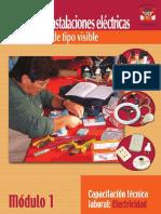 instalacioneselectricasdomiciliariasmodulo-140603210228-phpapp02.pdf