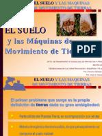 03-El Suelo y las maquinas de movimiento de tierras.pdf