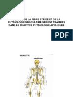 Anatomie PARTIE 2 Membres Superieurs