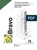 65172285-Manuale-Istruz-montaggio-Driveout.pdf