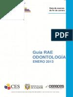 odontologia_24_1_2013.pdf
