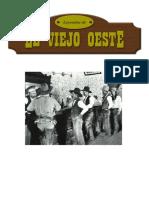 LegendsOldWest.pdf