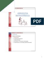 GES-A.pdf