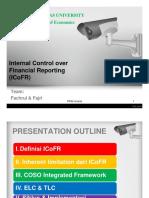 296669618-Presentasi-ICoFR.pdf