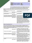C Casestudies Histology 2