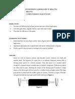 docslide.us_computerized-gear-system.doc