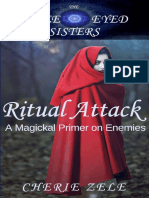 Ritual Attack_ a Magickal Primer on Enemies