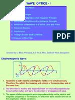 3_Wave_Optics_1.pdf