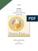 Pa_stres.pdf