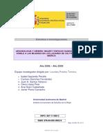 arqueologiayGenero.pdf