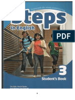 Steps in English 3 student's book.pdf