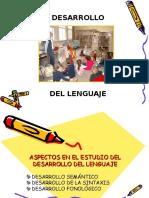 Desarrollo_del_lenguaje[1]