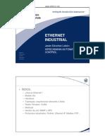 Ethernet Industrial