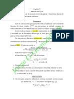 Ejercicios Detallados Del Obj 2 Mat IV (735