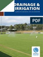 Drainage-and-Irrigation.pdf