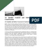 Quality control.pdf