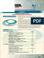 CARMEX.pdf