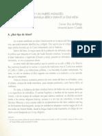 102363-153591-1-PB.pdf