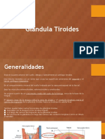 glándula tiroides.pptx