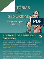 auditoriasdeseguridad-120927095252-phpapp02
